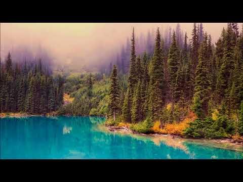 Muzika za opustanje i smirenje - Smaragdni biser, protiv stresa, Opusti se i uzivaj, HD