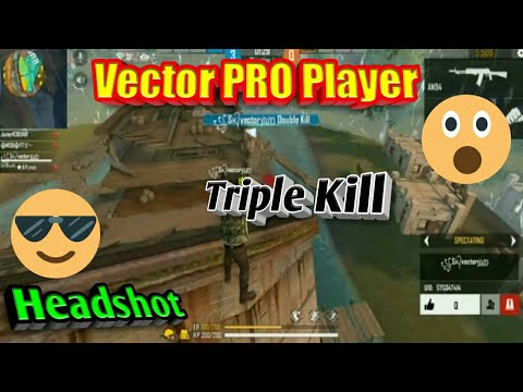 vector-the-pro-player-/-triple-kill-/-clash-squad-ranked-/-free-fire-tips-and-tricks-in-tamil-/-msb