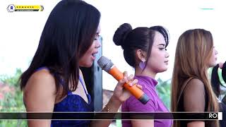 Download GOYANG ROMANSA - ALL ARTIST - ROMANSA KARANGAWEN WARNEX COMMUNITY Mp3