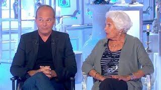 La mère de Laurent Baffie recadre son fils !
