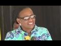 Download Firstlady mamaJaneth Magufuli akitoa msaada kwa wazee Singida MP3 song and Music Video