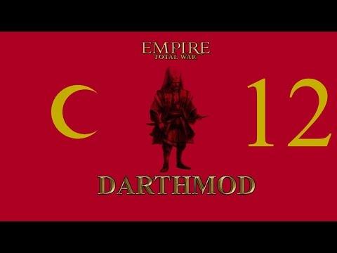 Empire Total War:Darthmod Türkçe Osmanlı 12