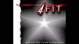 Watch 4fit Departure From Normality video