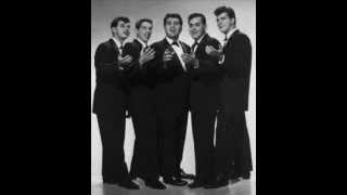 "The Dials - ""Young And Lovely""  DOO-WOP"