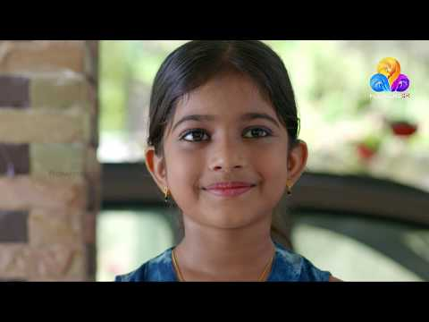 Flowers TV Arayannagalude Veedu Episode 11