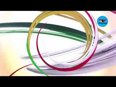 GhanaWeb TV Live: 26 August 2021