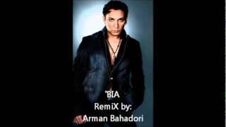 Shadmehr aghili-BIA-REMIX-BY ARMAN BAHADORI.wmv