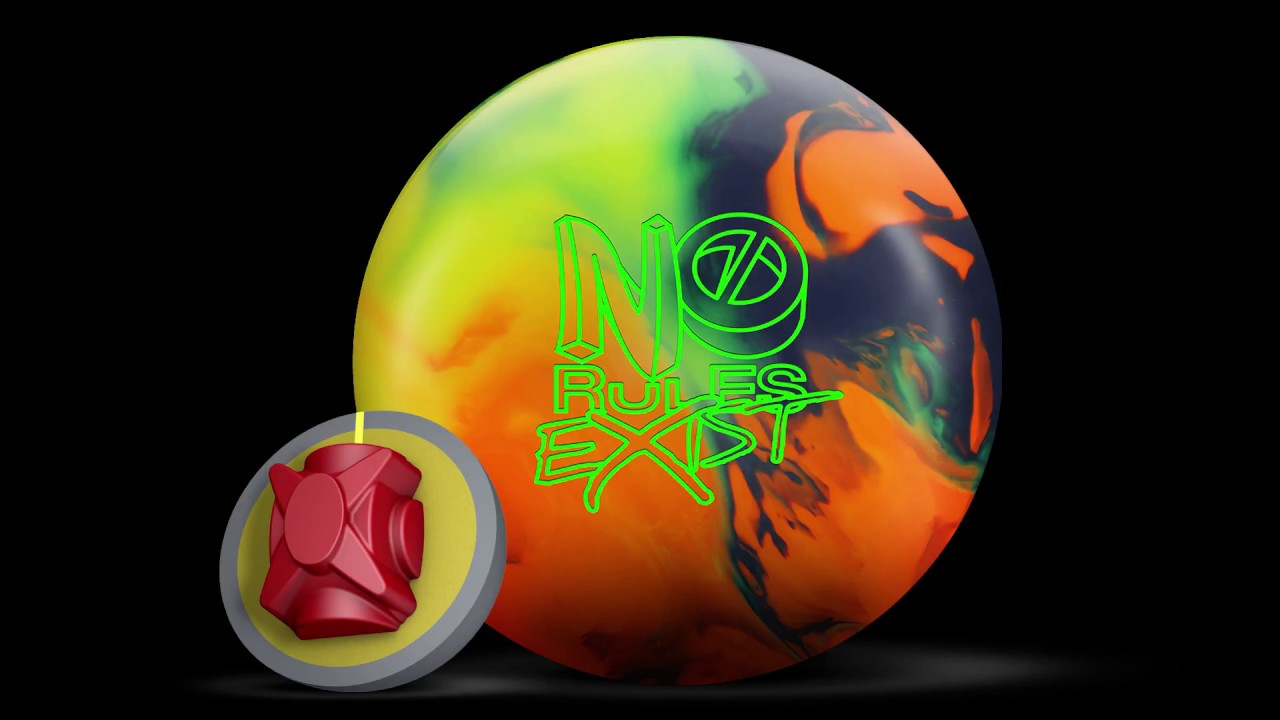 roto grip hustle ink. Roto Grip Preview: Hustle Ink, Show Off, Hot Cell, No Rules Exist Ink