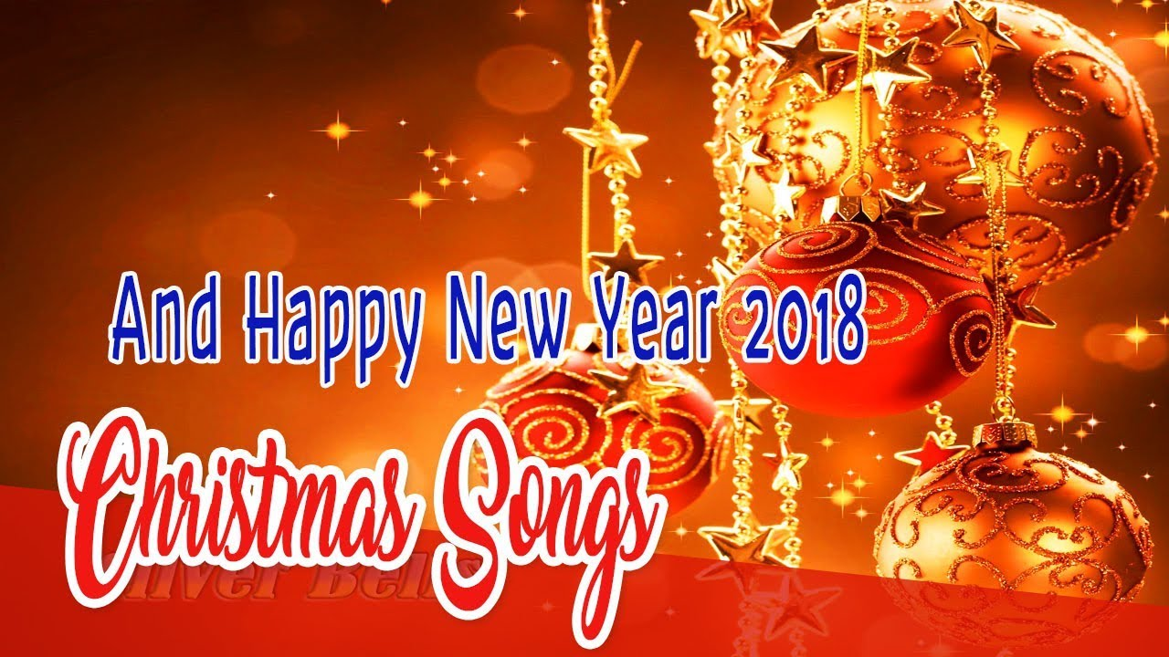 best christmas songs of all time merry christmas and happy new year songs 2018 - Best Christmas Songs Of All Time