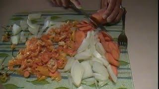 Fresh Belizean Habanero Pepper Sauce