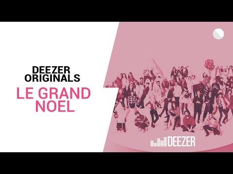 FRENCH LAB AGENCY & DEEZER WON THE GOLDEN AWARD - GRAND PRIX STRATÉGIES DU DIGITAL 2019