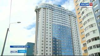 Жители одного из домов в Барнауле обнаружили в обычной квартире майнинг - ферму