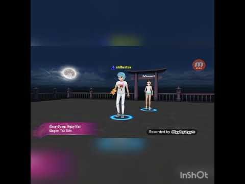 Avatar Musik bailando con yusara y Sunmi
