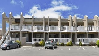 Property for rent - 162 96th Street ,Unit 3 Stone Harbor, NJ 08247, Stone Harbor, NJ 08247