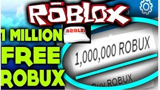 🤑Roblox Robux Hile 2019 New.! [23/03/209]/ROBUX HACK/HACK/ROBLOX ROBUX HACK🤑