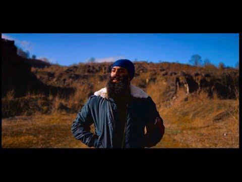 Jagga ft Sevaqk - Dream [Music Video] | Link Up TV