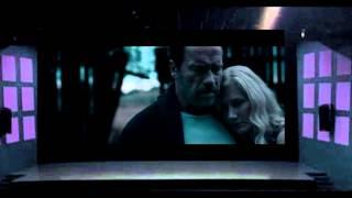 Мэгги (2015) русский трейлер