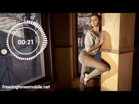Selena Gomez - Back To You Ringtone | US- UK Ringtones 2018 | Freeringtonesmobile.net
