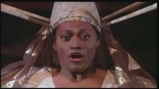 Popular Videos - Oedipus & Performance