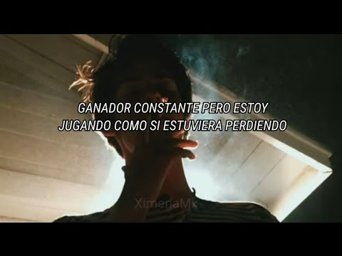 Wiz Khalifa - High Today feat. Logic (TRADUCIDA/SUBTITULADA AL ESPAÑOL)