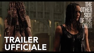 The Other Side Of The Door | Trailer Ufficiale [HD] | 20th Century FOX