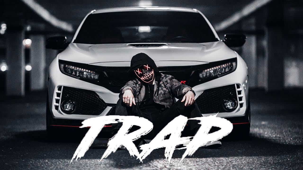 Download Best Trap Music Mix 2021 🌀 Hip Hop 2021 Rap 🌀 Bass Boosted Trap & Future Bass Remix 2021