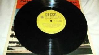 The Empire Rhythm Orchestra - Fa Analum Okwum.wmv
