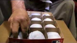 Baseball's Dirty Secret
