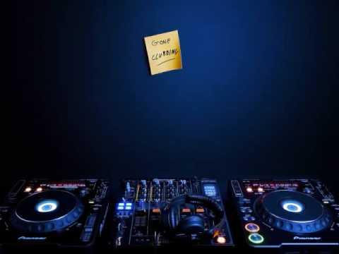 Drax & Scott Mac - Must Have Been a Dream (DJ Choose Remix)