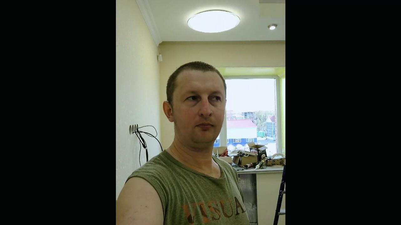 Ледовая 11 - Квартира в Ханты-Мансийске посуточно. (45 кв.м .