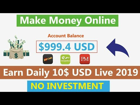 Btc Worker New Site Made Easy New Bitcoin Mining Site Earn Free 0.002 Cloud Minng Site 