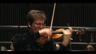 Weinberg Violin Concerto Op. 67