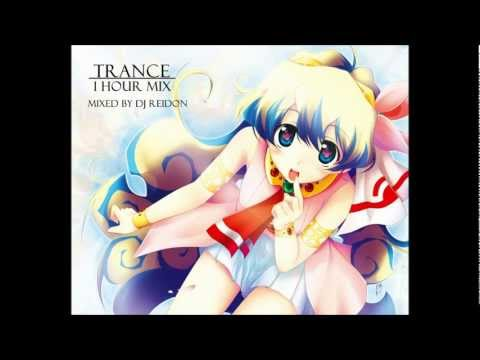 ~♪1 Hour Ultimate Nightcore Trance Mix♪~