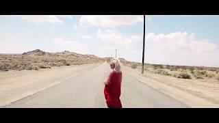 Элджей - 360 клип с Настей Ивлеевой