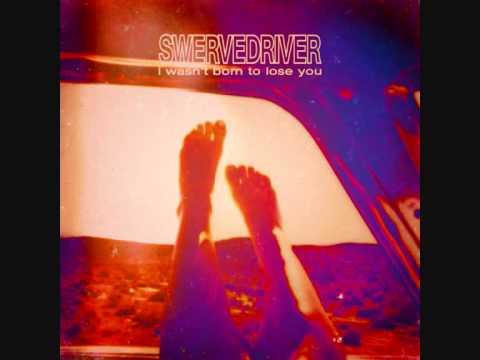 Swervedriver - Setting Sun