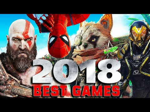 Best Android Games   Top Android Games For 2GB/4GB RAM