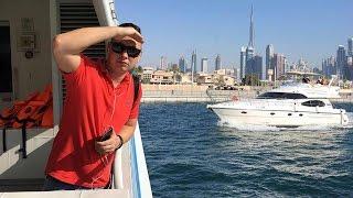 видео Как открыть бизнес в ОАЭ (Абу-Даби)? Ведение и регистрация предпринимательства