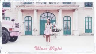 Melanie Martinez - Class Fight (1 Hour)