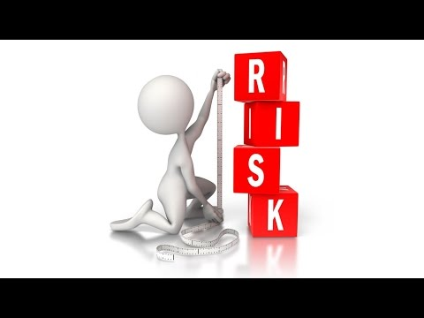 Risk Modelling - Personal Lines Home Insurance - CT6