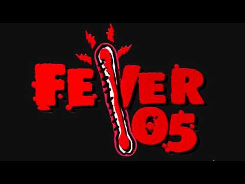 GTA Vice City Underground Fever 105 Full Radio Station