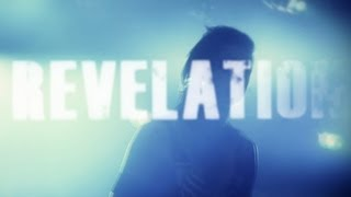 Black Veil Brides - Revelation