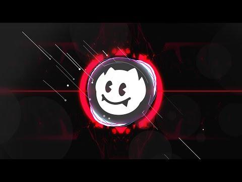 3LAU, Ninja ‒ Game Time Mp3