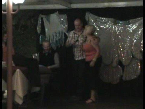 artemis karaoke 3