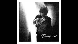 Evangelist - Spirit