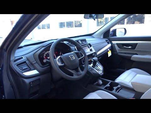 2018 Honda CR V Oak Lawn, Orland Park, Chicagoland, Northwest Indiana,  Joliet, IL 84026