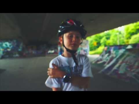 Νέγρος Του Μοριά - Δεν  Έχουν Swag (Official Video)