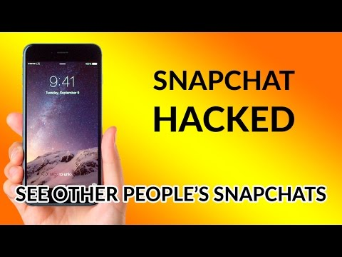 Hack Get Peoples SMS Free - The phone other than using a spy app
