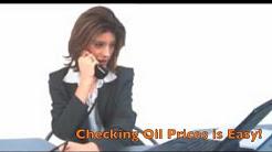 Codfuel.com Discount Heating Oil