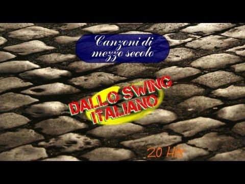 Orchestra angelini duo fasano i ragazzi dello swing for Angelini arredamenti fasano