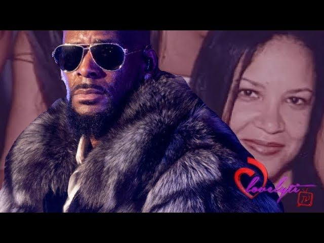 aaliyah-s-mom-says-r-kelly-s-former-backup-singer-is-lying-surviving-r-kelly-review